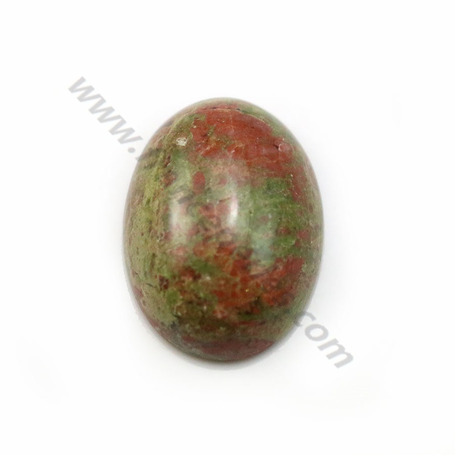 unakite index mala gemstone stone real jasper