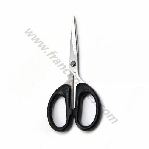 Scissors x 1st