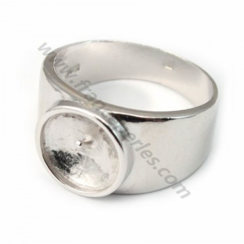 Sterling Silver 925 ring  X 1 pc