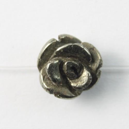 Pyrite Flower